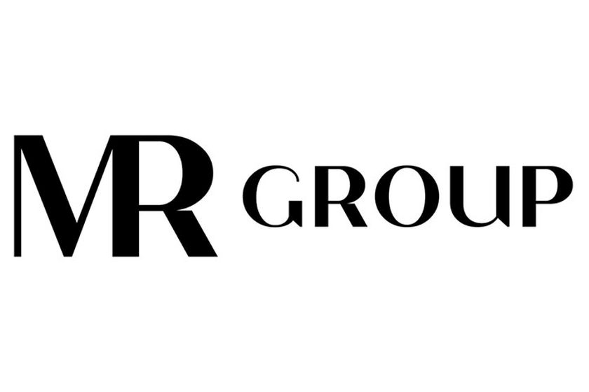 Новости от MR Group: