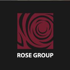 ROSE GROUP