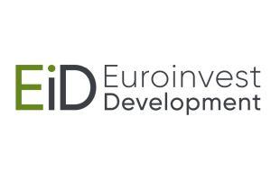 Euroinvest Development