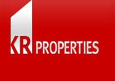 KR Properties