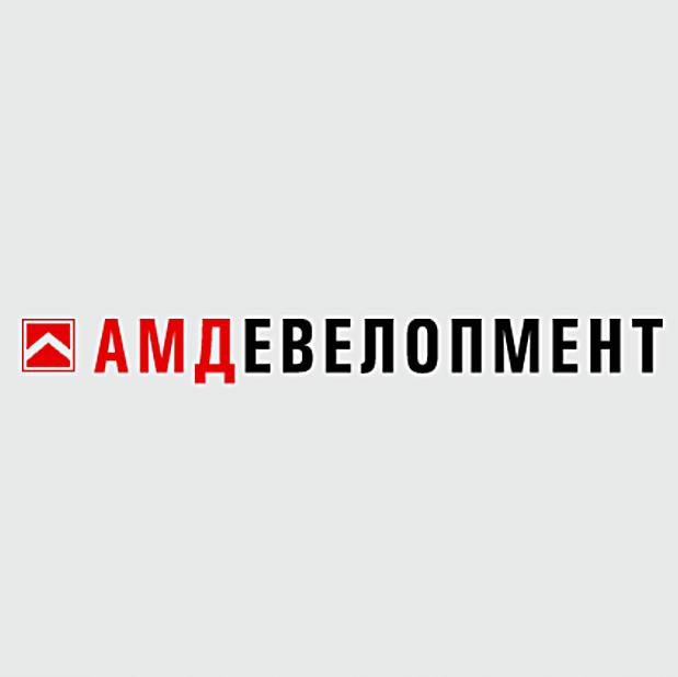 АМ Девелопмент