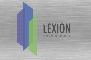 Lexion Development