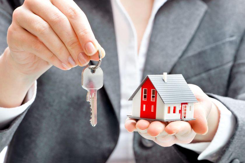 Как выгодно продать жилье?