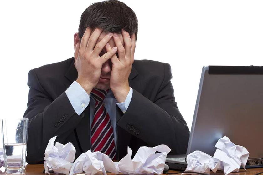 Ошибки в документах на недвижимость